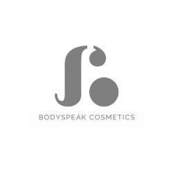 bodyspeak cosmetics
