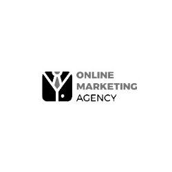online marketing agency
