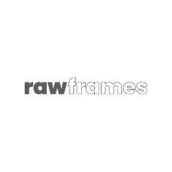 rawframes