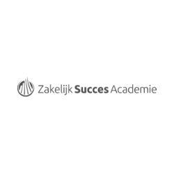 zakelijk succes academie